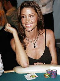 shannon elizabeth scary movie